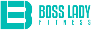 Boss Lady Fitness